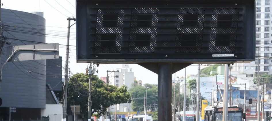 Claudinei Plaza Diário do Grande ABC - Notícias e informações do Grande ABC: Santo André, São Bernardo, São Caetano, Diadema, Mauá, Ribeirão Pires e Rio Grande da Serra