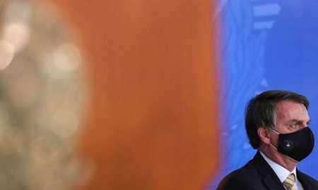 Deputados do PSOL e ativistas vão ao MPF contra Bolsonaro por 'piada' no Maranhão Diário do Grande ABC - Notícias e informações do Grande ABC: Santo André, São Bernardo, São Caetano, Diadema, Mauá, Ribeirão Pires e Rio Grande da Serra