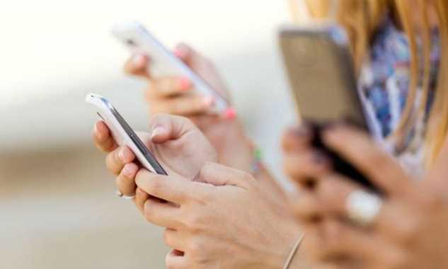 Xiaomi supera Apple em venda de celulares Diário do Grande ABC - Notícias e informações do Grande ABC: Santo André, São Bernardo, São Caetano, Diadema, Mauá, Ribeirão Pires e Rio Grande da Serra