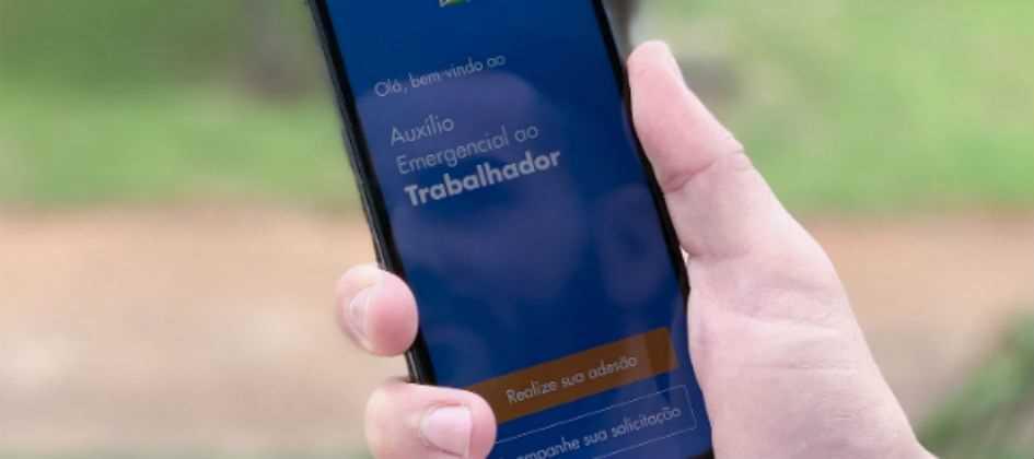 Fotos Públicas Diário do Grande ABC - Notícias e informações do Grande ABC: Santo André, São Bernardo, São Caetano, Diadema, Mauá, Ribeirão Pires e Rio Grande da Serra