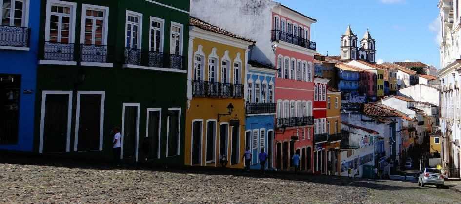 Pixabay Diário do Grande ABC - Notícias e informações do Grande ABC: Santo André, São Bernardo, São Caetano, Diadema, Mauá, Ribeirão Pires e Rio Grande da Serra