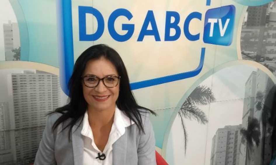 Marcela Ibelli/DGABC Diário do Grande ABC - Notícias e informações do Grande ABC: Santo André, São Bernardo, São Caetano, Diadema, Mauá, Ribeirão Pires e Rio Grande da Serra