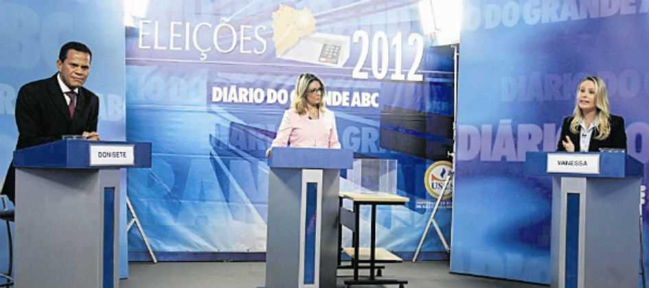 Arquivo/Diário do Grande ABC Diário do Grande ABC - Notícias e informações do Grande ABC: Santo André, São Bernardo, São Caetano, Diadema, Mauá, Ribeirão Pires e Rio Grande da Serra