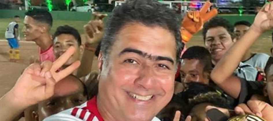 Reprodução/Instagram Diário do Grande ABC - Notícias e informações do Grande ABC: Santo André, São Bernardo, São Caetano, Diadema, Mauá, Ribeirão Pires e Rio Grande da Serra