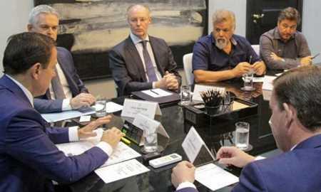 Ford confirma negociações com chineses Diário do Grande ABC - Notícias e informações do Grande ABC: Santo André, São Bernardo, São Caetano, Diadema, Mauá, Ribeirão Pires e Rio Grande da Serra