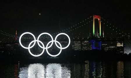COI anuncia que Olimpíada de Tóquio será de 23 de julho a 8 de agosto de 2021 Diário do Grande ABC - Notícias e informações do Grande ABC: Santo André, São Bernardo, São Caetano, Diadema, Mauá, Ribeirão Pires e Rio Grande da Serra