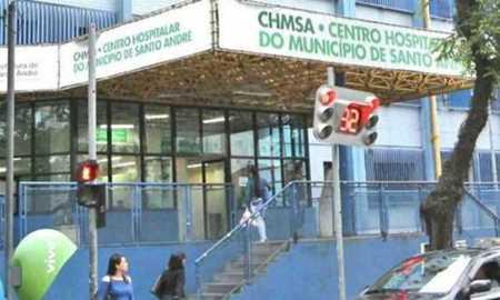 Corpos de pacientes com suspeita de Covid-19 são trocados em Sto.André Diário do Grande ABC - Notícias e informações do Grande ABC: Santo André, São Bernardo, São Caetano, Diadema, Mauá, Ribeirão Pires e Rio Grande da Serra