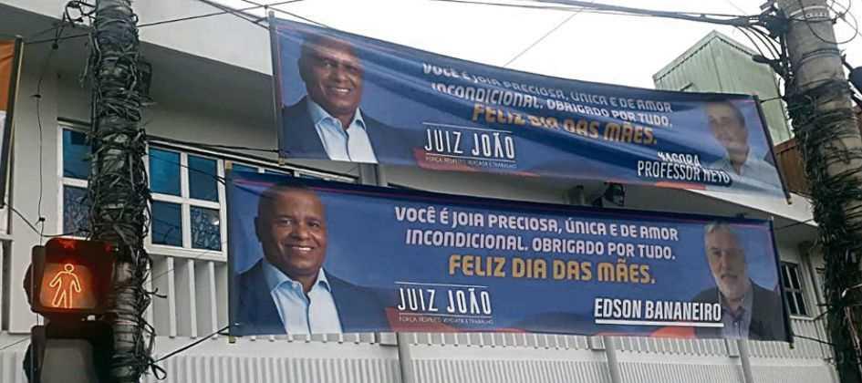 Reprodução/DGABC Diário do Grande ABC - Notícias e informações do Grande ABC: Santo André, São Bernardo, São Caetano, Diadema, Mauá, Ribeirão Pires e Rio Grande da Serra