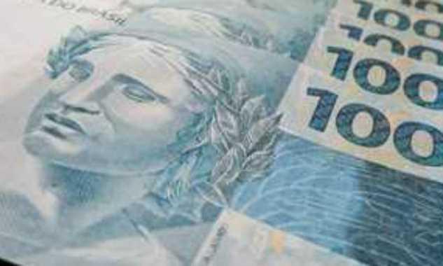 Pedido de seguro-desemprego cai Diário do Grande ABC - Notícias e informações do Grande ABC: Santo André, São Bernardo, São Caetano, Diadema, Mauá, Ribeirão Pires e Rio Grande da Serra