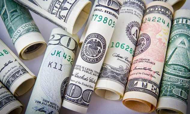 Dólar tem a maior queda desde junho de 2018 e fecha em R$ 5,20 Diário do Grande ABC - Notícias e informações do Grande ABC: Santo André, São Bernardo, São Caetano, Diadema, Mauá, Ribeirão Pires e Rio Grande da Serra
