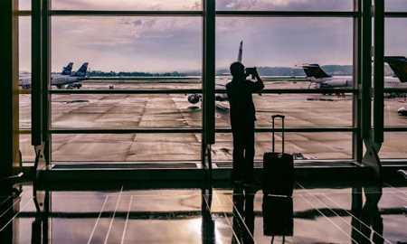 Cumbica e Galeão estão entre os 10 aeroportos mais amigáveis da América Latina Diário do Grande ABC - Notícias e informações do Grande ABC: Santo André, São Bernardo, São Caetano, Diadema, Mauá, Ribeirão Pires e Rio Grande da Serra