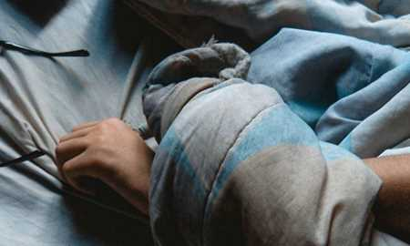 """Saiba como ativar a função """"hora de dormir"""" no YouTube Diário do Grande ABC - Notícias e informações do Grande ABC: Santo André, São Bernardo, São Caetano, Diadema, Mauá, Ribeirão Pires e Rio Grande da Serra"""
