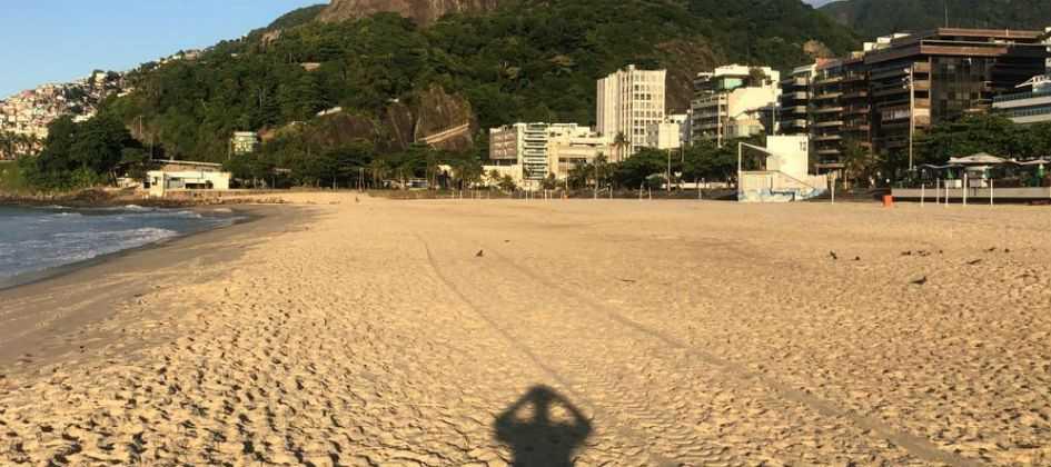 PMERJ Diário do Grande ABC - Notícias e informações do Grande ABC: Santo André, São Bernardo, São Caetano, Diadema, Mauá, Ribeirão Pires e Rio Grande da Serra