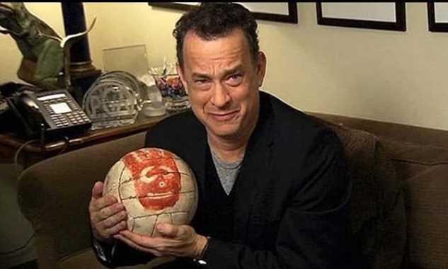 Disney quer Tom Hanks como Gepeto, no live action de 'Pinóquio' Diário do Grande ABC - Notícias e informações do Grande ABC: Santo André, São Bernardo, São Caetano, Diadema, Mauá, Ribeirão Pires e Rio Grande da Serra