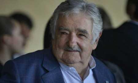 Ex-presidente do Uruguai, Mujica anuncia fim de carreira política Diário do Grande ABC - Notícias e informações do Grande ABC: Santo André, São Bernardo, São Caetano, Diadema, Mauá, Ribeirão Pires e Rio Grande da Serra