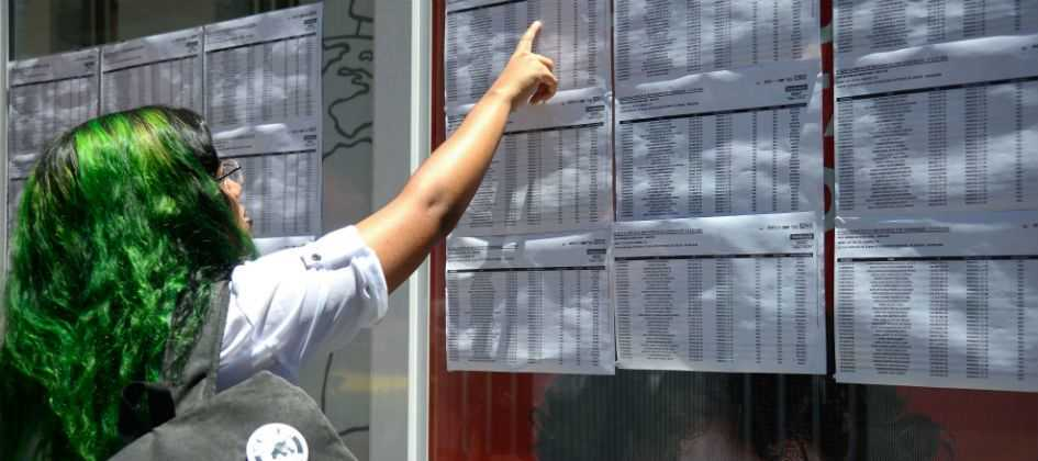 Tania Rego/Agência Brasil Diário do Grande ABC - Notícias e informações do Grande ABC: Santo André, São Bernardo, São Caetano, Diadema, Mauá, Ribeirão Pires e Rio Grande da Serra