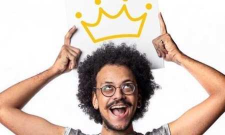 João Luiz é o novo líder da semana do 'BBB 21' Diário do Grande ABC - Notícias e informações do Grande ABC: Santo André, São Bernardo, São Caetano, Diadema, Mauá, Ribeirão Pires e Rio Grande da Serra