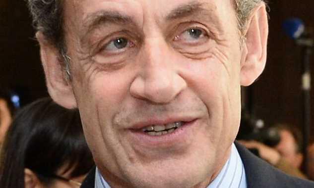 Na França, ex-presidente Sarkozy é condenado a 3 anos de prisão por corrupção Diário do Grande ABC - Notícias e informações do Grande ABC: Santo André, São Bernardo, São Caetano, Diadema, Mauá, Ribeirão Pires e Rio Grande da Serra