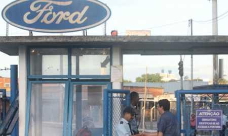 Ford vai fechar 160 concessionárias e terá de brigar pelas lojas que vão restar Diário do Grande ABC - Notícias e informações do Grande ABC: Santo André, São Bernardo, São Caetano, Diadema, Mauá, Ribeirão Pires e Rio Grande da Serra