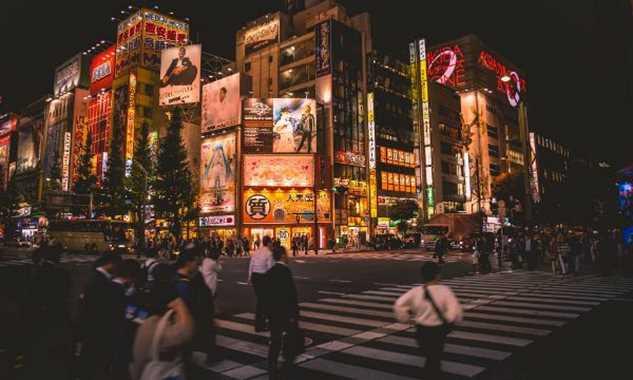 Japão deve estender estado de emergência de Tóquio até 21 de março Diário do Grande ABC - Notícias e informações do Grande ABC: Santo André, São Bernardo, São Caetano, Diadema, Mauá, Ribeirão Pires e Rio Grande da Serra