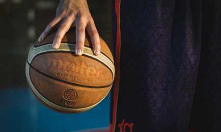 Mesmo com LeBron James inspirado, Suns batem Lakers e assumem o 2º lugar no Oeste Diário do Grande ABC - Notícias e informações do Grande ABC: Santo André, São Bernardo, São Caetano, Diadema, Mauá, Ribeirão Pires e Rio Grande da Serra
