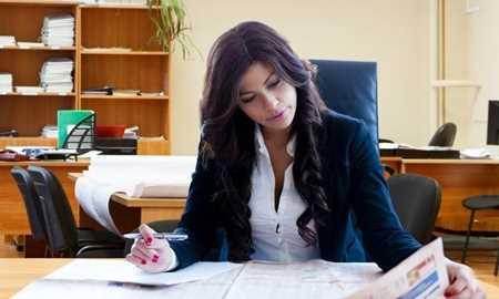 Mulheres são mais instruídas, mas ocupam apenas 37,4% dos cargos gerenciais Diário do Grande ABC - Notícias e informações do Grande ABC: Santo André, São Bernardo, São Caetano, Diadema, Mauá, Ribeirão Pires e Rio Grande da Serra