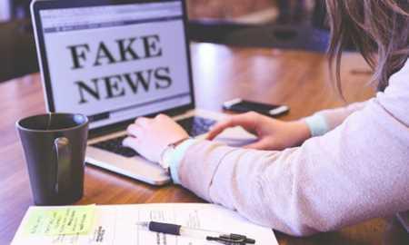 Podcast para os jovens explora mundo das fake news em série especial Diário do Grande ABC - Notícias e informações do Grande ABC: Santo André, São Bernardo, São Caetano, Diadema, Mauá, Ribeirão Pires e Rio Grande da Serra
