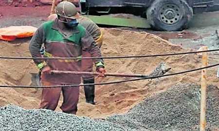 Vendas de cimento crescem 14% em fevereiro ante mesmo mês de 2020 Diário do Grande ABC - Notícias e informações do Grande ABC: Santo André, São Bernardo, São Caetano, Diadema, Mauá, Ribeirão Pires e Rio Grande da Serra