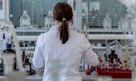 China aprova testes clínicos para nova vacina Diário do Grande ABC - Notícias e informações do Grande ABC: Santo André, São Bernardo, São Caetano, Diadema, Mauá, Ribeirão Pires e Rio Grande da Serra