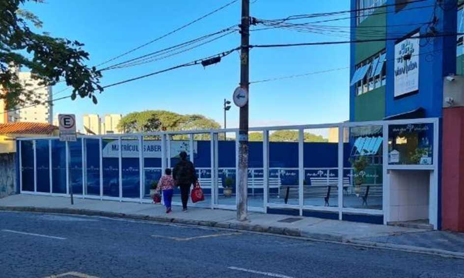 Yasmin Assagra/DGABC Diário do Grande ABC - Notícias e informações do Grande ABC: Santo André, São Bernardo, São Caetano, Diadema, Mauá, Ribeirão Pires e Rio Grande da Serra
