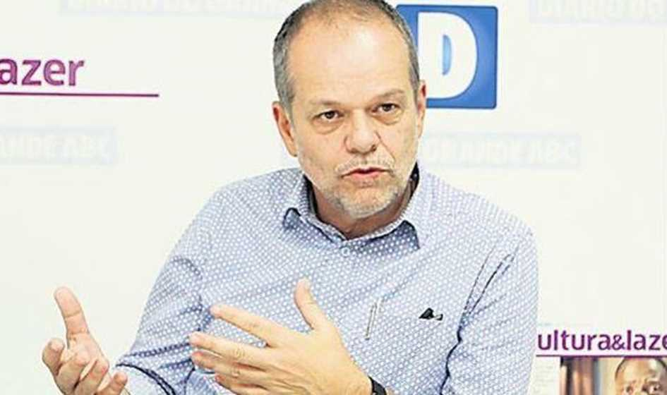 DGABC Diário do Grande ABC - Notícias e informações do Grande ABC: Santo André, São Bernardo, São Caetano, Diadema, Mauá, Ribeirão Pires e Rio Grande da Serra