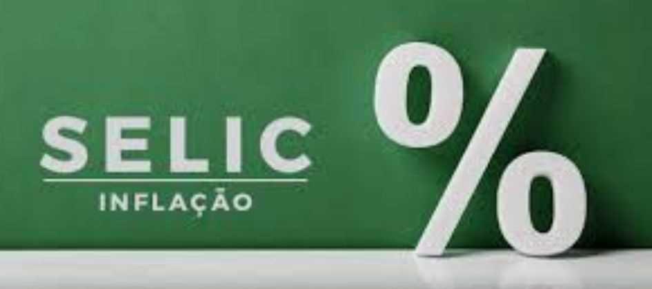 Reprodução/TV Diário do Grande ABC - Notícias e informações do Grande ABC: Santo André, São Bernardo, São Caetano, Diadema, Mauá, Ribeirão Pires e Rio Grande da Serra