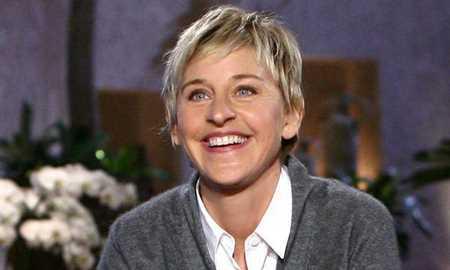 Após 19 anos, Ellen DeGeneres anuncia fim de talk show Diário do Grande ABC - Notícias e informações do Grande ABC: Santo André, São Bernardo, São Caetano, Diadema, Mauá, Ribeirão Pires e Rio Grande da Serra