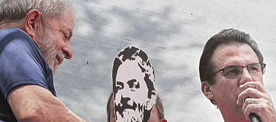 André Henriques 7/4/2018 Diário do Grande ABC - Notícias e informações do Grande ABC: Santo André, São Bernardo, São Caetano, Diadema, Mauá, Ribeirão Pires e Rio Grande da Serra
