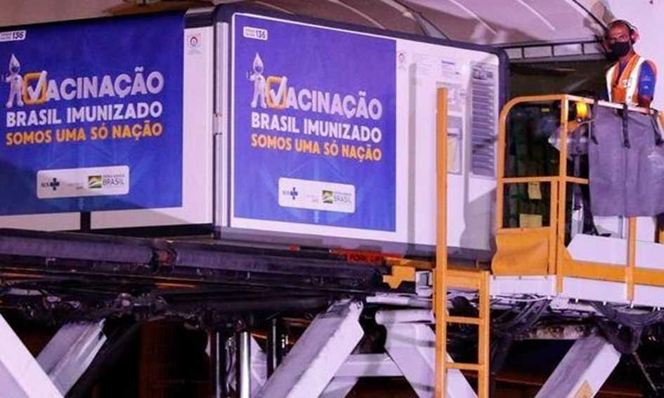 Fernando Frazão/Agência Brasil Diário do Grande ABC - Notícias e informações do Grande ABC: Santo André, São Bernardo, São Caetano, Diadema, Mauá, Ribeirão Pires e Rio Grande da Serra