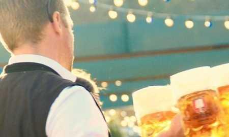 Alemanha cancela Oktoberfest 2021 Diário do Grande ABC - Notícias e informações do Grande ABC: Santo André, São Bernardo, São Caetano, Diadema, Mauá, Ribeirão Pires e Rio Grande da Serra