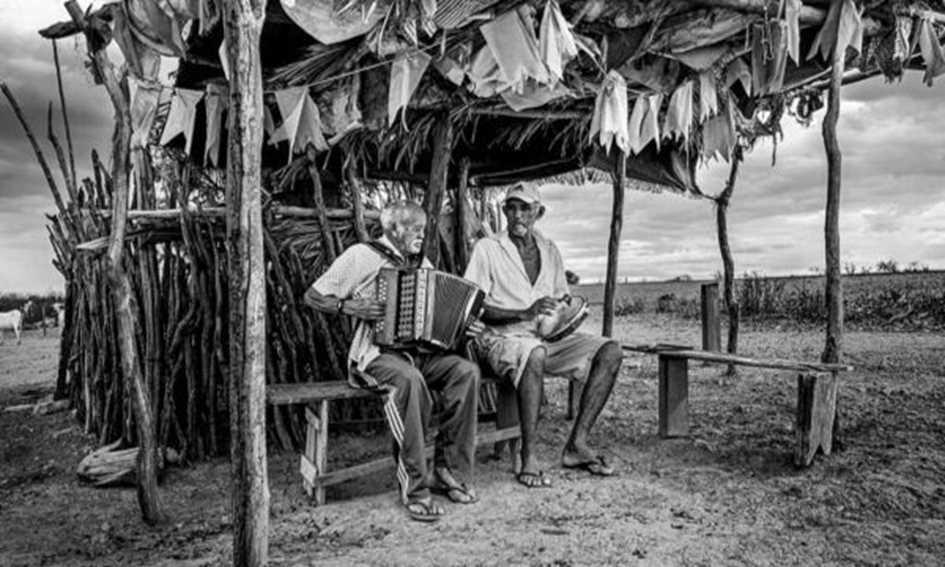 Divulgação/Magali Antunes Diário do Grande ABC - Notícias e informações do Grande ABC: Santo André, São Bernardo, São Caetano, Diadema, Mauá, Ribeirão Pires e Rio Grande da Serra