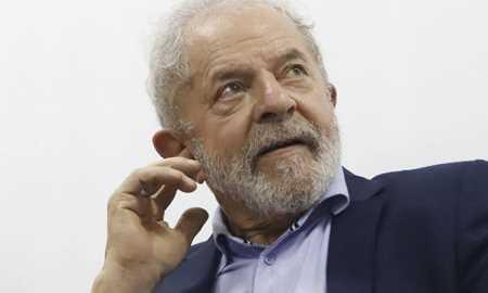 Em articulações para 2022, Lula vai se reunir com Pacheco em Brasília Diário do Grande ABC - Notícias e informações do Grande ABC: Santo André, São Bernardo, São Caetano, Diadema, Mauá, Ribeirão Pires e Rio Grande da Serra