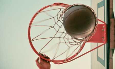 Em casa, Milwaukee Bucks vence Brooklyn Nets e confirma vaga nos playoffs da NBA Diário do Grande ABC - Notícias e informações do Grande ABC: Santo André, São Bernardo, São Caetano, Diadema, Mauá, Ribeirão Pires e Rio Grande da Serra