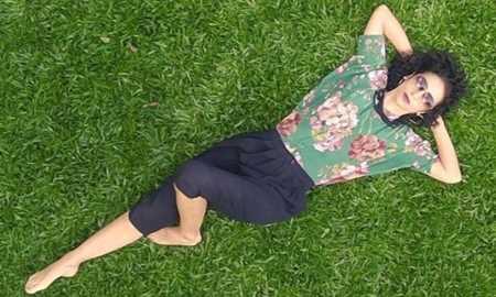 Marisa Monte lança 'Calma', canção feita em parceria com Chico Brown Diário do Grande ABC - Notícias e informações do Grande ABC: Santo André, São Bernardo, São Caetano, Diadema, Mauá, Ribeirão Pires e Rio Grande da Serra