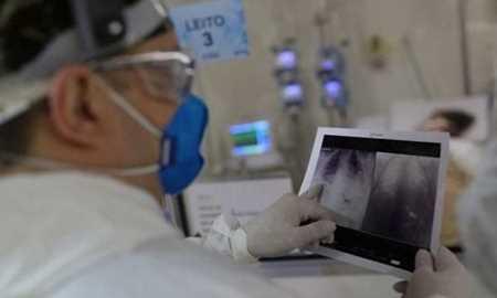 Grande ABC chega ao total de 205.080 casos de infectados Diário do Grande ABC - Notícias e informações do Grande ABC: Santo André, São Bernardo, São Caetano, Diadema, Mauá, Ribeirão Pires e Rio Grande da Serra