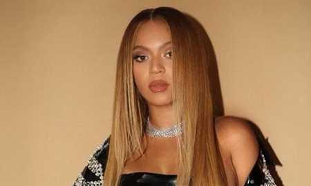 Beyoncé anuncia campanha contra a fome no Brasil Diário do Grande ABC - Notícias e informações do Grande ABC: Santo André, São Bernardo, São Caetano, Diadema, Mauá, Ribeirão Pires e Rio Grande da Serra