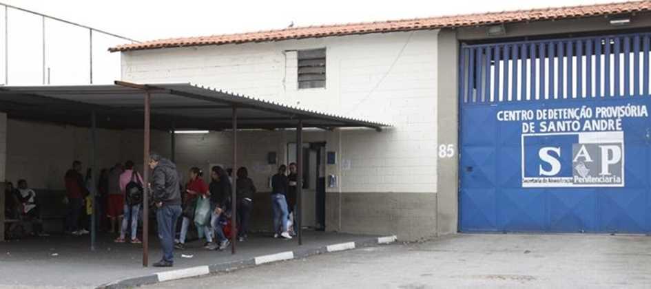 André Henriques/ DGABC Diário do Grande ABC - Notícias e informações do Grande ABC: Santo André, São Bernardo, São Caetano, Diadema, Mauá, Ribeirão Pires e Rio Grande da Serra