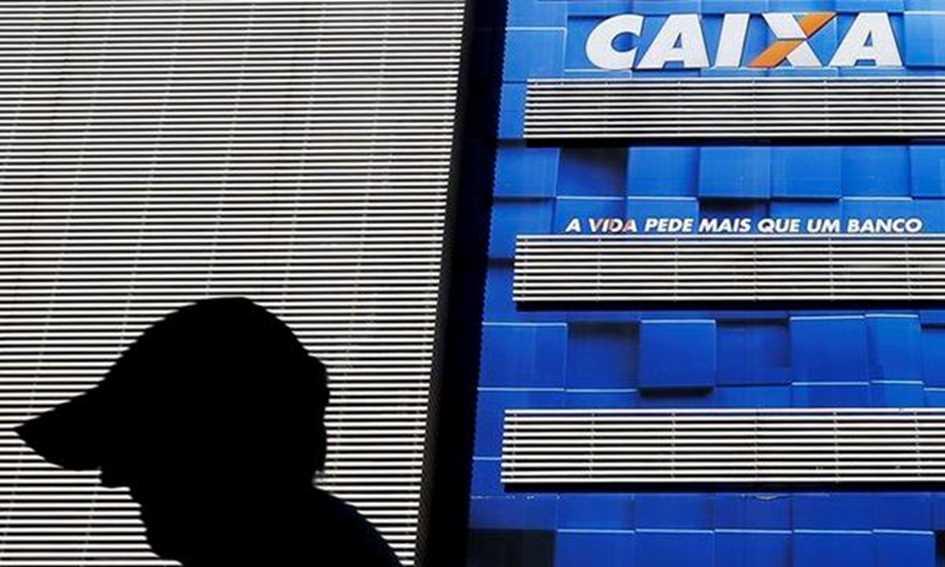 Marcelo Camargo/Agência Brasil Diário do Grande ABC - Notícias e informações do Grande ABC: Santo André, São Bernardo, São Caetano, Diadema, Mauá, Ribeirão Pires e Rio Grande da Serra