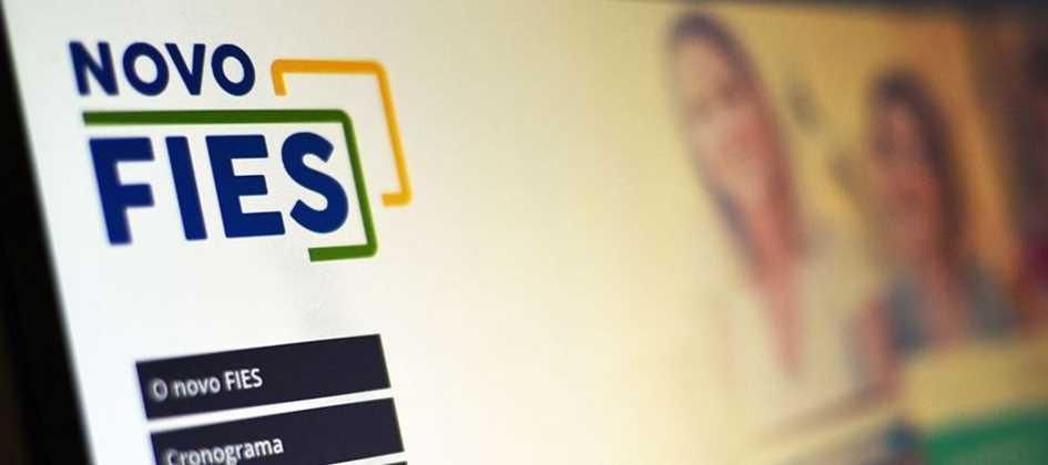 Divulgação/ Governo Federal Diário do Grande ABC - Notícias e informações do Grande ABC: Santo André, São Bernardo, São Caetano, Diadema, Mauá, Ribeirão Pires e Rio Grande da Serra