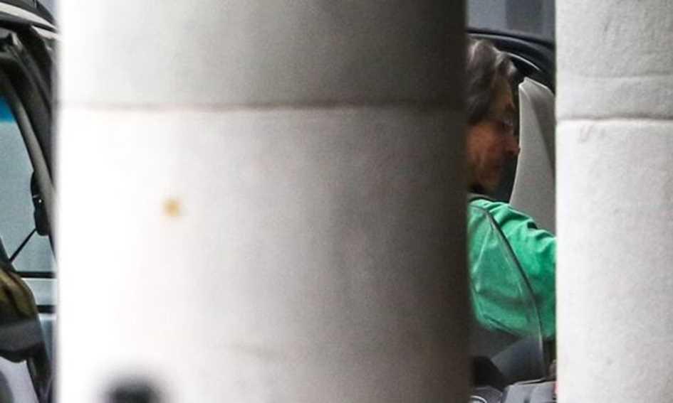 Tânia Rego/Agência Brasil Diário do Grande ABC - Notícias e informações do Grande ABC: Santo André, São Bernardo, São Caetano, Diadema, Mauá, Ribeirão Pires e Rio Grande da Serra