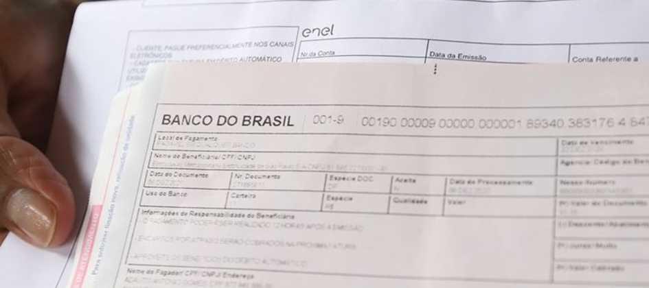 Denis Maciel/ DGABC Diário do Grande ABC - Notícias e informações do Grande ABC: Santo André, São Bernardo, São Caetano, Diadema, Mauá, Ribeirão Pires e Rio Grande da Serra
