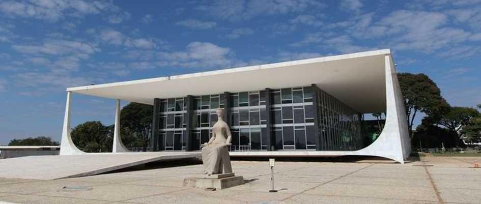 Fabio Rodrigues Pozzebom/Agência Brasil  Diário do Grande ABC - Notícias e informações do Grande ABC: Santo André, São Bernardo, São Caetano, Diadema, Mauá, Ribeirão Pires e Rio Grande da Serra