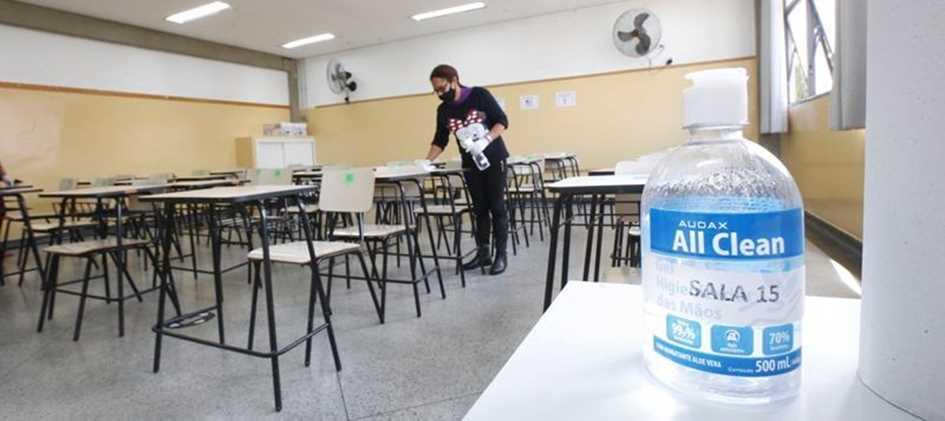 Celso Luiz/ DGABC Diário do Grande ABC - Notícias e informações do Grande ABC: Santo André, São Bernardo, São Caetano, Diadema, Mauá, Ribeirão Pires e Rio Grande da Serra