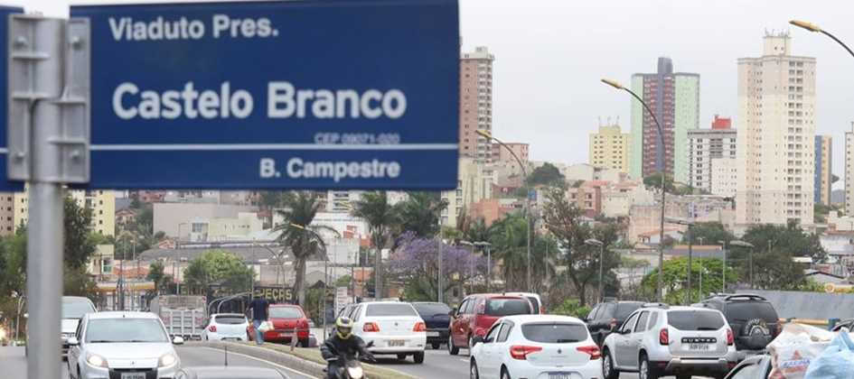 Claudinei Plaza/ DGABC Diário do Grande ABC - Notícias e informações do Grande ABC: Santo André, São Bernardo, São Caetano, Diadema, Mauá, Ribeirão Pires e Rio Grande da Serra